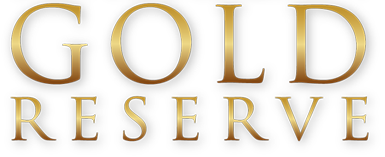 GoldReserve